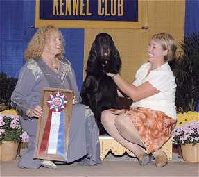 Harrisburg Kennel Club